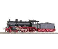 модель TRAIN 14242-95