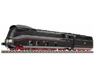модель TRAIN 14243-95
