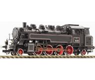 модель TRAIN 14244-95