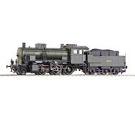 модель TRAIN 14245-95