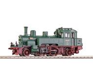модель TRAIN 14246-95