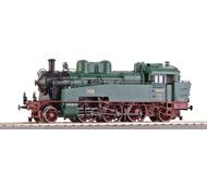 модель TRAIN 14247-95