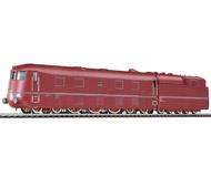 модель TRAIN 14248-95