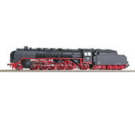 модель TRAIN 14249-95