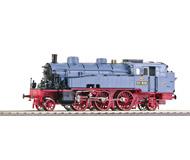 модель TRAIN 14250-95