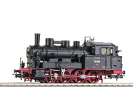 модель TRAIN 14251-95