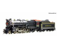 модель TRAIN 14252-95