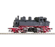 модель TRAIN 14260-95