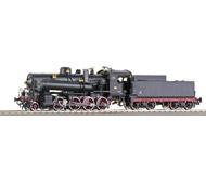 модель TRAIN 14262-95