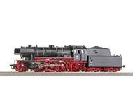 модель TRAIN 14267-95