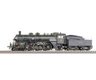 модель TRAIN 14271-95