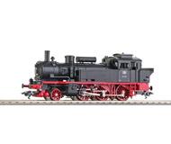 модель TRAIN 14273-95