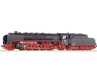 модель TRAIN 14280-93