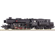 модель TRAIN 14282-93