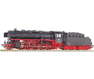 модель TRAIN 14284-93