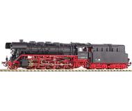 модель TRAIN 14285-93