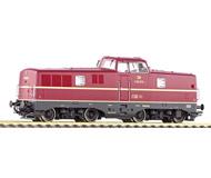 модель TRAIN 14304-93