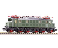 модель TRAIN 14308-93