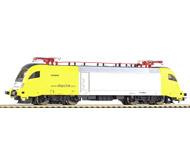 модель TRAIN 14315-93