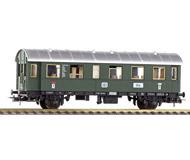 модель TRAIN 14326-93