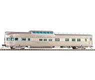 модель TRAIN 14410-93