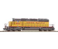 модель TRAIN 14412-93