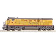 модель TRAIN 14413-93