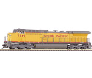 модель TRAIN 14414-93