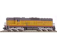 модель TRAIN 14415-93