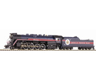модель TRAIN 14420-93