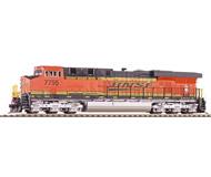 модель TRAIN 14423-93