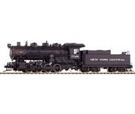 модель TRAIN 14432-93