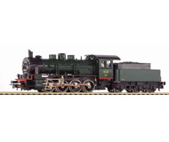 модель TRAIN 14454-95