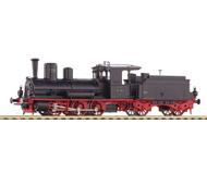 модель TRAIN 14456-95