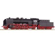 модель TRAIN 14457-95