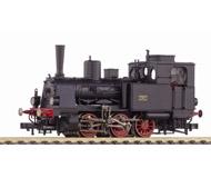 модель TRAIN 14458-95