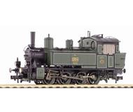модель TRAIN 14459-95