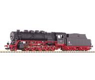 модель TRAIN 14460-95