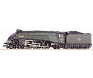 модель TRAIN 14461-95