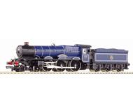 модель TRAIN 14462-95