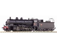 модель TRAIN 14463-95