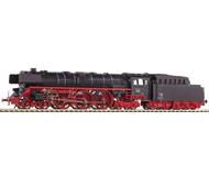 модель TRAIN 14465-95