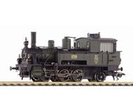 модель TRAIN 14466-95