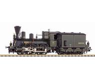 модель TRAIN 14467-95
