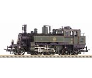 модель TRAIN 14469-95