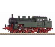 модель TRAIN 14470-95