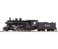 модель TRAIN 14473-95