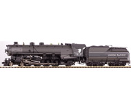 модель TRAIN 14476-95