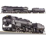 модель TRAIN 14486-95