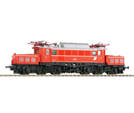 модель TRAIN 14492-2